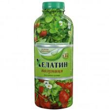 Хелатин полуниця 1.2л