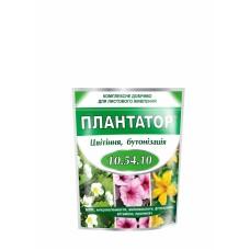 Плантатор цвітіння, бутонізація 10.54.10 1кг