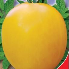 Насіння Помідор Де-Барао гігант жовтий GL SEEDS