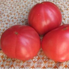Насіння томатів бабусина таємниця