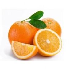 Апельсин туреччина