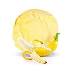 "Морозиво gеlamo судок ""банан"" 3 кг"