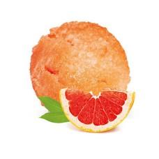 Морозиво gеlamo грейпфрут судок 3кг