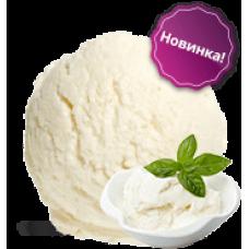 Морозиво gеlamo маскарпоне судок 3кг