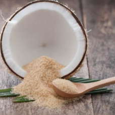 Кокосовий цукор (органічній продукт)