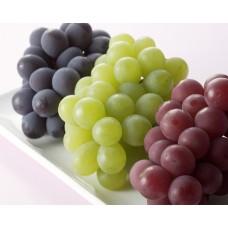 Виноград свіжий мікс